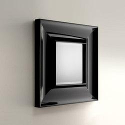 Black Jack | Miroirs | Devon&Devon