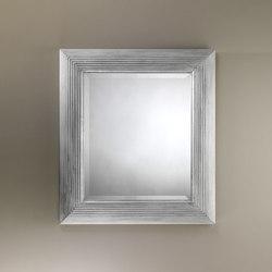 Charles Silver | Mirrors | Devon&Devon