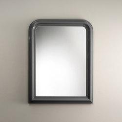 Madame | Miroirs | Devon&Devon