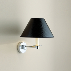 Judith Lamp | Wall lights | Devon&Devon
