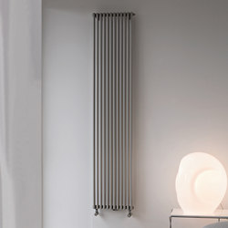 Basics 25 | Radiators | TUBES