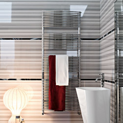 Bath Curvo | Radiators | TUBES