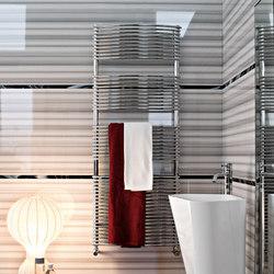 Bath Curvo | Radiadores | TUBES