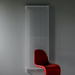 Column | Radiators | TUBES