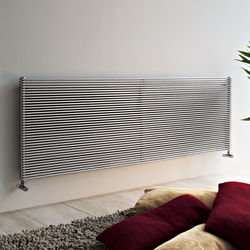 Ixsteel | Radiators | TUBES