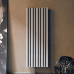 Soho | Radiators | TUBES