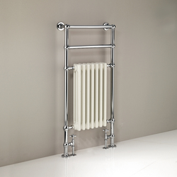 Armonia 2 | Towel rails | Devon&Devon