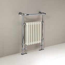 Armonia 1 | Towel rails | Devon&Devon