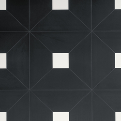 Atelier Diamond | Floor tiles | Devon&Devon