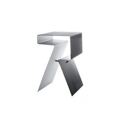 Side table | Mesas auxiliares | Auerberg