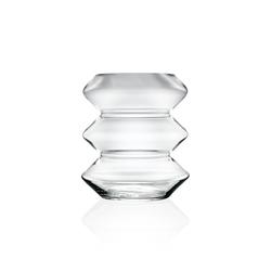 Glass-vase | Vases | Auerberg