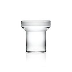 Glasvase | Vases | Auerberg