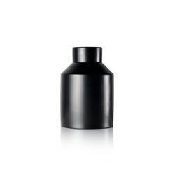 Porcelain-vase | Vases | Auerberg