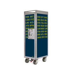 bordbar silver edition digital codes | Service Trolleys / Tische | bordbar