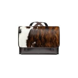 Satchel | Bags | Auerberg