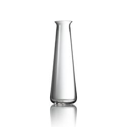 Wine carafe | Decanters | Auerberg