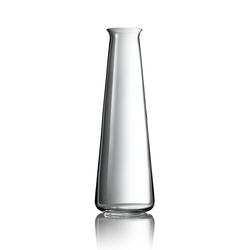Water carafe | Decanters | Auerberg