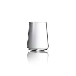Wine glass | Wine glasses | Auerberg