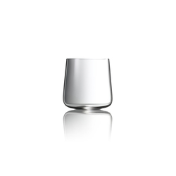 Whiskey glass | Water glasses | Auerberg