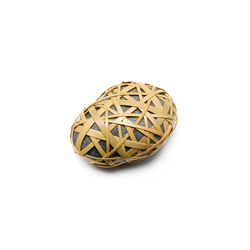 Takeami stone | Paper weights | Auerberg