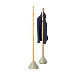 Garderobe »servant« | Portemanteaux sur pied | Auerberg