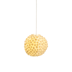 Globette-P Ceiling | Suspended lights | ANGO