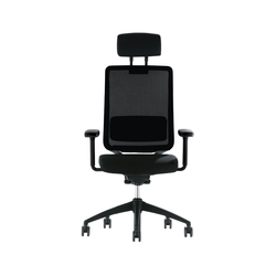 too 2.0 158/A | Executive chairs | Brunner