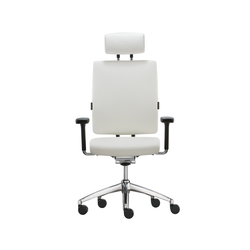 too 156/A | Executive chairs | Brunner
