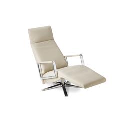 Modell 1121 Jive | Sessel | Intertime