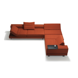 Modèle 1151 Lax | Sofas | Intertime