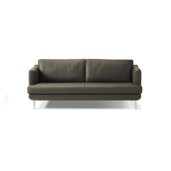 Model 1191 Liv | Sofas | Intertime