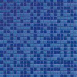 Opus Romano | Ada | Glass mosaics | Bisazza