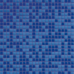 Opus Romano | Ada | Mosaicos cuadrados | Bisazza
