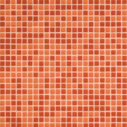 Opus Romano | Bea | Mosaics square | Bisazza