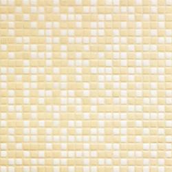 Opus Romano | Beatrice | Glass mosaics | Bisazza