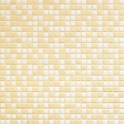 Opus Romano | Beatrice | Mosaici | Bisazza