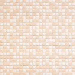 Opus Romano | Bianca | Mosaici | Bisazza