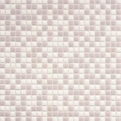 Opus Romano | Berenice | Glass mosaics | Bisazza