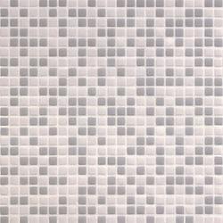 Opus Romano | Antea | Glass mosaics | Bisazza