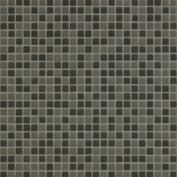 Opus Romano | Ancilla | Glass mosaics | Bisazza