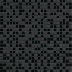 Opus Romano | Anita | Mosaicos cuadrados | Bisazza
