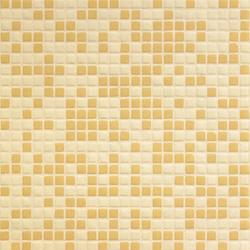 Opus Romano | Bice | Mosaici | Bisazza