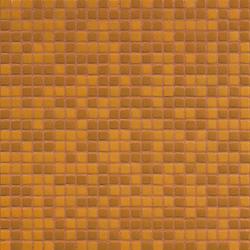 Opus Romano | Babila | Mosaics square | Bisazza