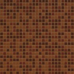 Opus Romano | Terra | Mosaicos cuadrados | Bisazza