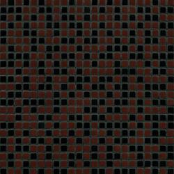 Opus Romano | Barbara | Glass mosaics | Bisazza