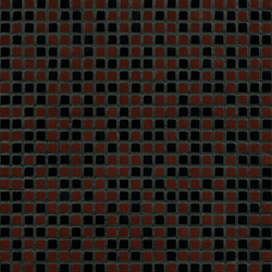Opus Romano | Barbara | Mosaici in vetro | Bisazza