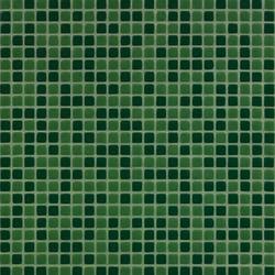 Opus Romano | Adriana | Glass mosaics | Bisazza