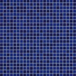 Opus Romano | Aurelia | Mosaici quadrati | Bisazza