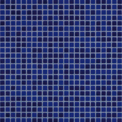 Opus Romano | Aurelia | Mosaicos cuadrados | Bisazza