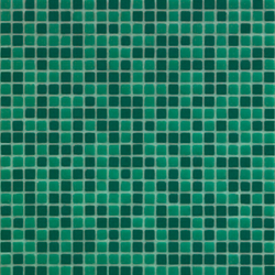 Opus Romano | Adele | Mosaics square | Bisazza
